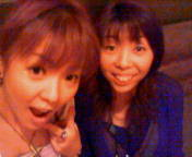 Girls Talk (^o^)<br />  /