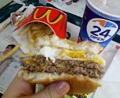 健康的な昼ご飯